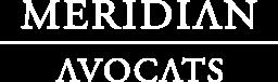 MERIDIAN Avocats - Cabinet d'avocats d'affaires indépendant
